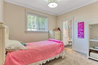 """Photo 13: 5938 162A Street in Surrey: Cloverdale BC House for sale in """"Bell Ridge"""" (Cloverdale)  : MLS®# R2449393"""