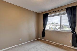 Photo 29: 636 Douglas Glen Boulevard SE in Calgary: Douglasdale/Glen Detached for sale : MLS®# A1139792