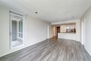 Photo 5: 902 3096 WINDSOR Gate in Coquitlam: New Horizons Condo for sale : MLS®# R2413345