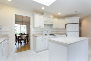 Photo 7: 1781 PRAIRIE Avenue in Port Coquitlam: Glenwood PQ House for sale : MLS®# R2285131