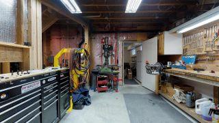 Photo 30: 1223 WILSON Crescent in Squamish: Dentville House for sale : MLS®# R2347356