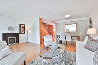 Photo 16: 69 Maple Branch Path in Toronto: Kingsview Village-The Westway Condo for sale (Toronto W09)  : MLS®# W3636638