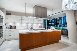 Photo 8: 1702 1560 HOMER Mews in Vancouver: Yaletown Condo for sale (Vancouver West)  : MLS®# R2517869