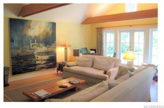 Photo 20: 9261 Invermuir Rd in Sooke: Sk Sheringham Pnt House for sale : MLS®# 828570