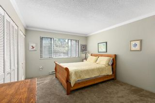 Photo 10: 4850 47A Avenue in Delta: Ladner Elementary House for sale (Ladner)  : MLS®# R2492098