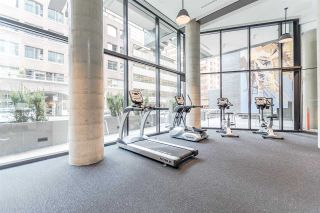 """Photo 18: 1205 1133 HORNBY Street in Vancouver: Downtown VW Condo for sale in """"ADDITION"""" (Vancouver West)  : MLS®# R2248327"""