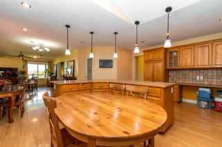 Photo 23: 24250 88 Avenue in Langley: County Line Glen Valley House for sale : MLS®# R2580545