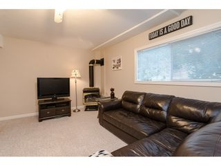 "Photo 26: 4544 205 Street in Langley: Langley City House for sale in ""MOSSEY ESTATES"" : MLS®# R2427406"