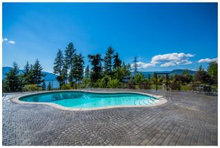 Photo 69: 3630 McBride Road in Blind Bay: McArthur Heights House for sale (Shuswap Lake)  : MLS®# 10204778