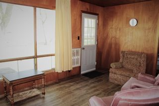 Photo 31: 6010 Rice Lake Scenic Drive in Harwood: Other for sale : MLS®# 223405