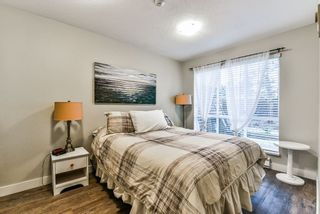 """Photo 18: 201 15991 THRIFT Avenue: White Rock Condo for sale in """"THE ARCADIAN"""" (South Surrey White Rock)  : MLS®# R2229852"""