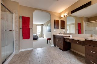 Photo 21: 1163 TORY Road in Edmonton: Zone 14 House for sale : MLS®# E4242011
