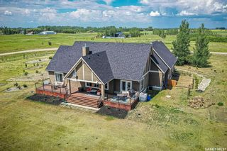 Photo 5: 4 Pheasant Meadows Crescent in Dundurn: Residential for sale (Dundurn Rm No. 314)  : MLS®# SK863297