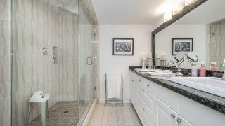 "Photo 25: 28 2250 FOLKESTONE Way in West Vancouver: Panorama Village Condo for sale in ""Panorama Gardens"" : MLS®# R2528030"