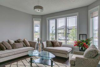 Photo 4: 6505 38 Avenue: Beaumont House for sale : MLS®# E4234971