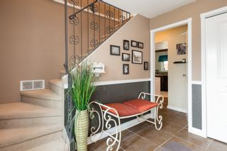 Photo 22: 4039 DUNPHY Street in Port Coquitlam: Oxford Heights House for sale : MLS®# R2315706