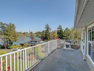 Photo 18: 936 Forshaw Rd in : Es Kinsmen Park House for sale (Esquimalt)  : MLS®# 873297