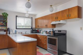 Photo 3: 376 Vienna Park Pl in : Na South Nanaimo House for sale (Nanaimo)  : MLS®# 885548