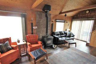 Photo 10: 646 59201 Rg Rd 95: Rural St. Paul County House for sale : MLS®# E4264960
