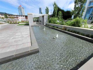 Photo 39: Burquitlam Condo for Sale 652 Whiting Way