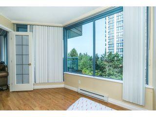 "Photo 11: 505 13383 108 Avenue in Surrey: Whalley Condo for sale in ""Cornerstone 1"" (North Surrey)  : MLS®# R2292752"