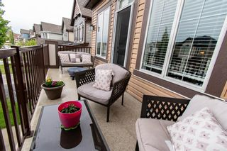 Photo 33: 928 Windhaven Close SW: Airdrie Detached for sale : MLS®# A1121283