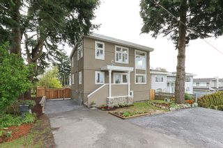 Photo 37: 1178 Dolphin Street: White Rock Home for sale ()  : MLS®# F1111485
