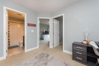 """Photo 28: 23 35626 MCKEE Road in Abbotsford: Abbotsford East Townhouse for sale in """"LEDGEVIEW VILLAS"""" : MLS®# R2622460"""