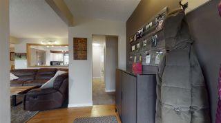 Photo 5: 44 GRENFELL Avenue: St. Albert House for sale : MLS®# E4234195