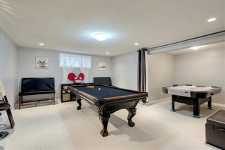 Photo 40: 125 CHAPARRAL RAVINE View SE in Calgary: Chaparral Detached for sale : MLS®# C4264751