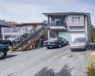 Photo 20: 1866 PRAIRIE Avenue in Port Coquitlam: Glenwood PQ House for sale : MLS®# R2074779