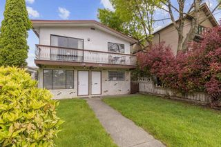 Photo 31: 1743 E 11TH Avenue in Vancouver: Grandview Woodland House for sale (Vancouver East)  : MLS®# R2578382