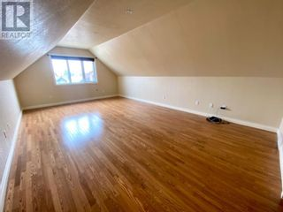 Photo 32: 44 South Shore Close E in Brooks: House for sale : MLS®# A1152388