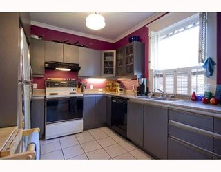 Photo 9: 31 W 11TH Avenue in Vancouver: Mount Pleasant VW House for sale (Vancouver West)  : MLS®# V773321