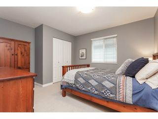 """Photo 12: 21656 91 Avenue in Langley: Walnut Grove House for sale in """"Madison Park"""" : MLS®# R2441594"""