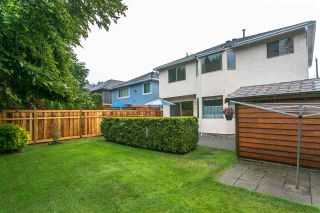 Photo 17: 1080 CLEMENTS Avenue in North Vancouver: Canyon Heights NV House for sale : MLS®# R2298872