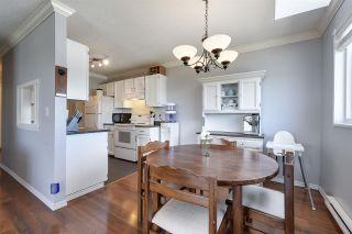 Photo 7: 302 4926 48 AVENUE in Delta: Ladner Elementary Condo for sale (Ladner)  : MLS®# R2256929