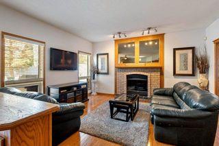 Photo 16: 3616 31A Street in Edmonton: Zone 30 House for sale : MLS®# E4244166