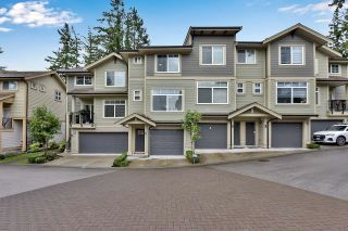 """Photo 21: 21 5957 152 Street in Surrey: Sullivan Station Townhouse for sale in """"PANORAMA STATION"""" : MLS®# R2622089"""