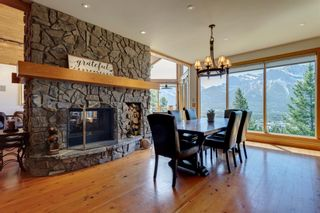 Photo 16: 26 Juniper Ridge: Canmore Residential for sale : MLS®# A1010283