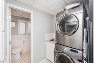 Photo 23: 9024 140 Street in Edmonton: Zone 10 House for sale : MLS®# E4250755