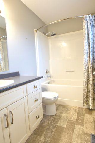 Photo 14: 121 375 MANDARINO Place in Williams Lake: Williams Lake - City House for sale (Williams Lake (Zone 27))  : MLS®# R2624160
