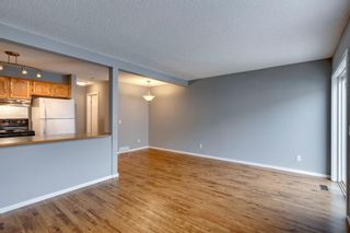Photo 12: 57 Millview Green SW in Calgary: Millrise Row/Townhouse for sale : MLS®# A1135265