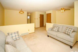 Photo 5: 105 2420 Kenderdine Road in Saskatoon: Erindale Residential for sale : MLS®# SK873946