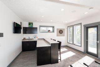 Photo 31: 2728 WATCHER Way in Edmonton: Zone 56 House for sale : MLS®# E4262374