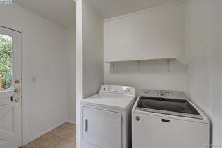 Photo 14: 919 Empress Ave in VICTORIA: Vi Central Park House for sale (Victoria)  : MLS®# 841099