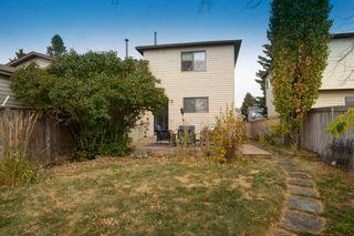 Photo 35: 39 Cedardale Road SW in Calgary: Cedarbrae Semi Detached for sale : MLS®# A1057502