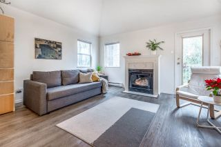 """Photo 14: 315 2375 SHAUGHNESSY Street in Port Coquitlam: Central Pt Coquitlam Condo for sale in """"CONNAMARA PLACE"""" : MLS®# R2537230"""