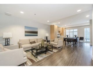 Photo 16: 304 4710 HASTINGS Street in Burnaby: Capitol Hill BN Condo for sale (Burnaby North)  : MLS®# R2230984
