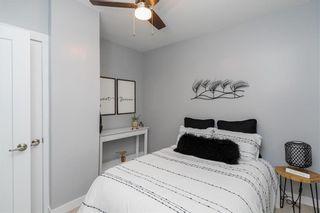 Photo 18: 216 Kimberly Avenue in Winnipeg: East Kildonan Residential for sale (3D)  : MLS®# 202123858